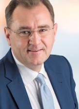 Tomasz Tamborski